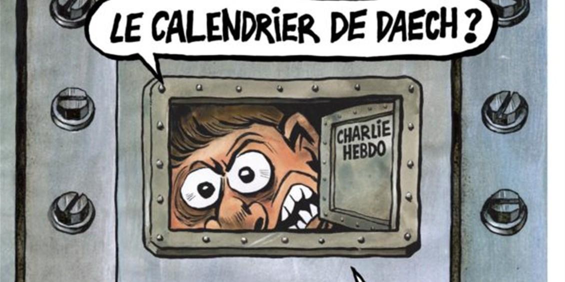 Tre anni dopo la strage di Charlie Hebdo l'Europa si è sottomessa alla paura del terrorismo islamico