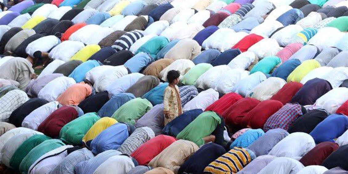 hanno muslim Alcuni giornali hanno diffuso la notizia della conversione al'islam la sorella di ''janet jackson'' la sorella di ''michael jackson'' ♥ ♥ ♥ converted.