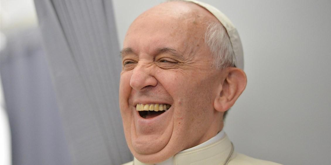 Pesante interferenza nello ius soli: questo Papa non ama né gli italiani né la cristianità