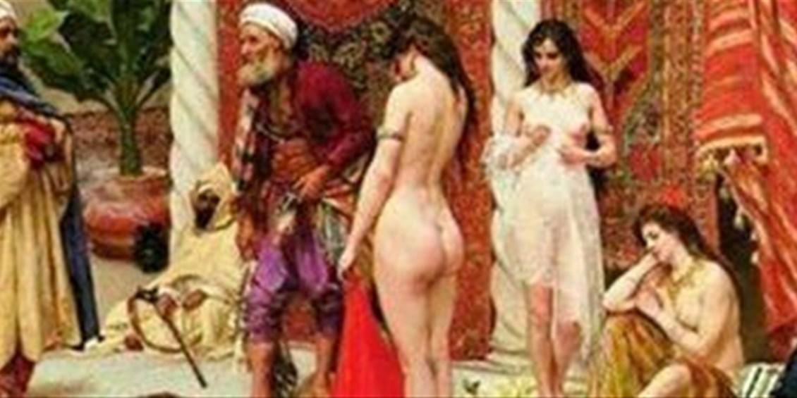 La Turchia ci ha sempre aggredito per sottometterci all'islam. È ora di ribellarci