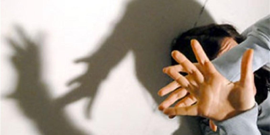 Violentano le ragazzine occidentali perché il Corano legittima lo stupro delle non musulmane
