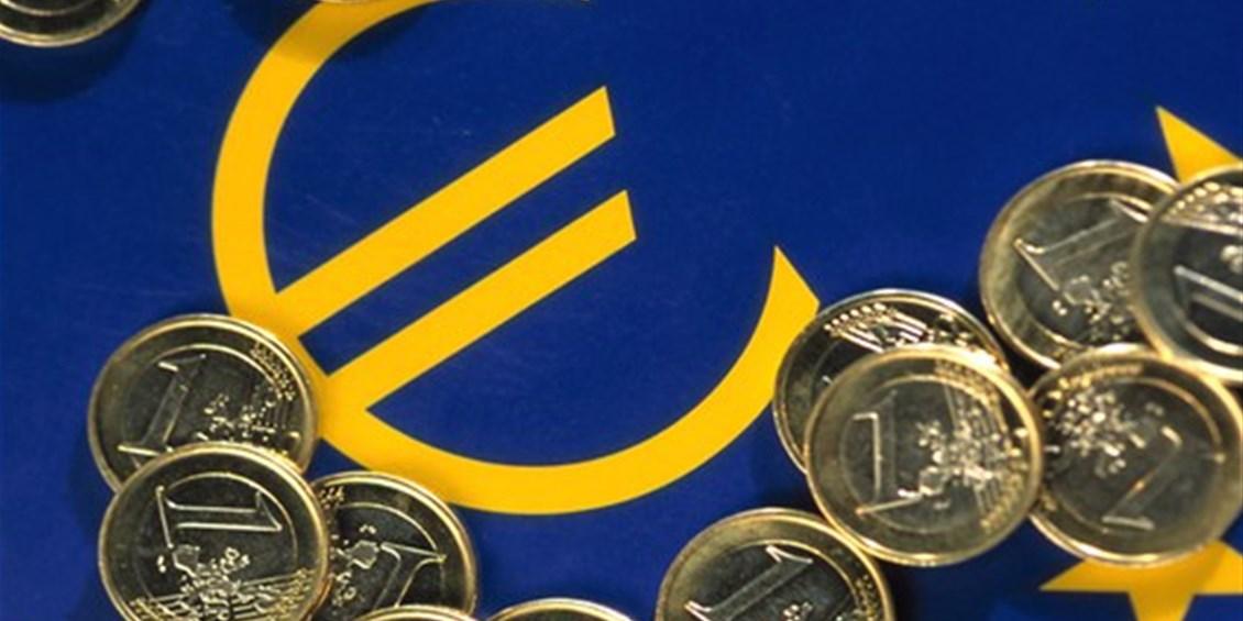 fc55516dd2 Introduzione alla Sovranità monetaria