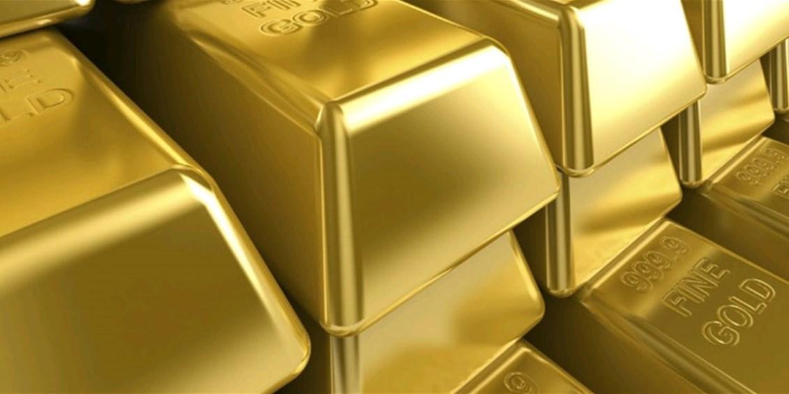 La lezione del Gold Standard, il sistema di cambio fisso della valuta all'oro, ci dice che solo uscendo dall'euro rinascerà la nostra economia