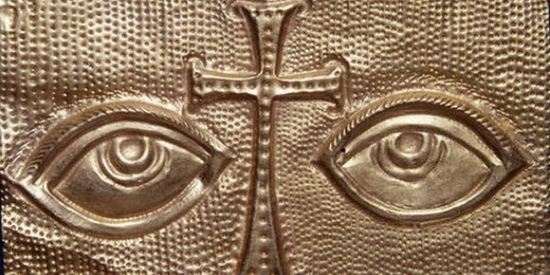 """""""Non licet esse christianos"""" (Riflessioni sull' """"Anno Costantiniano"""")"""