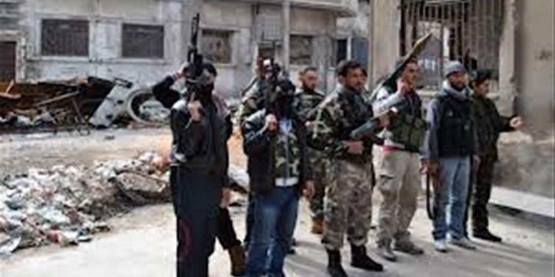 Nel Santo Natale i terroristi islamici massacrano i cristiani in Siria