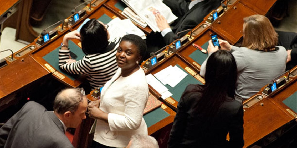 Lettera ai parlamentari italiani sottoscrivete la for Parlamentari italiani