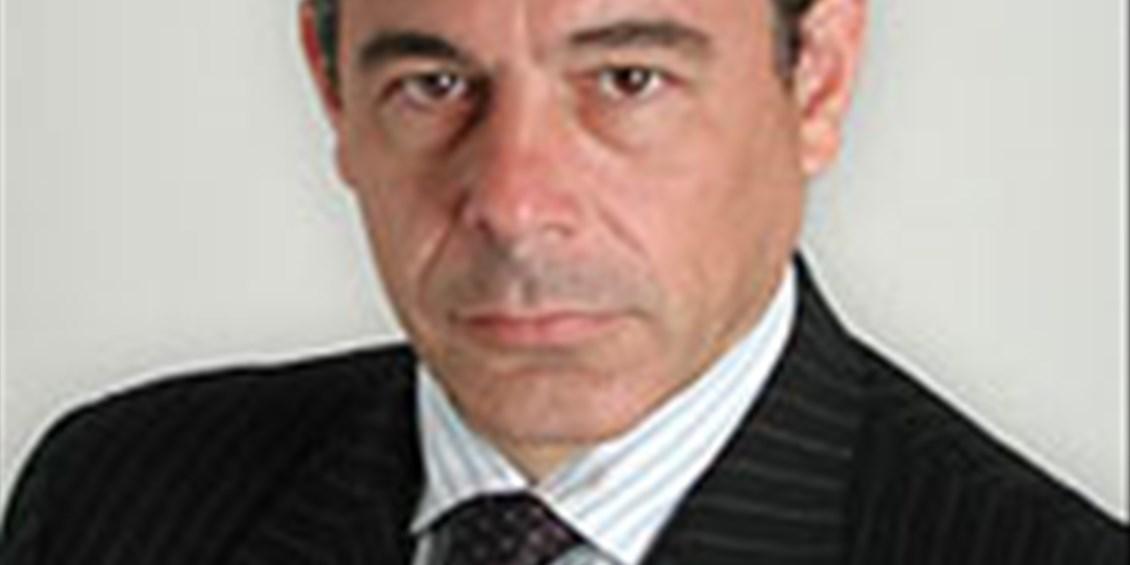 Roberto Salerno: solidarietà a Sherif Azer