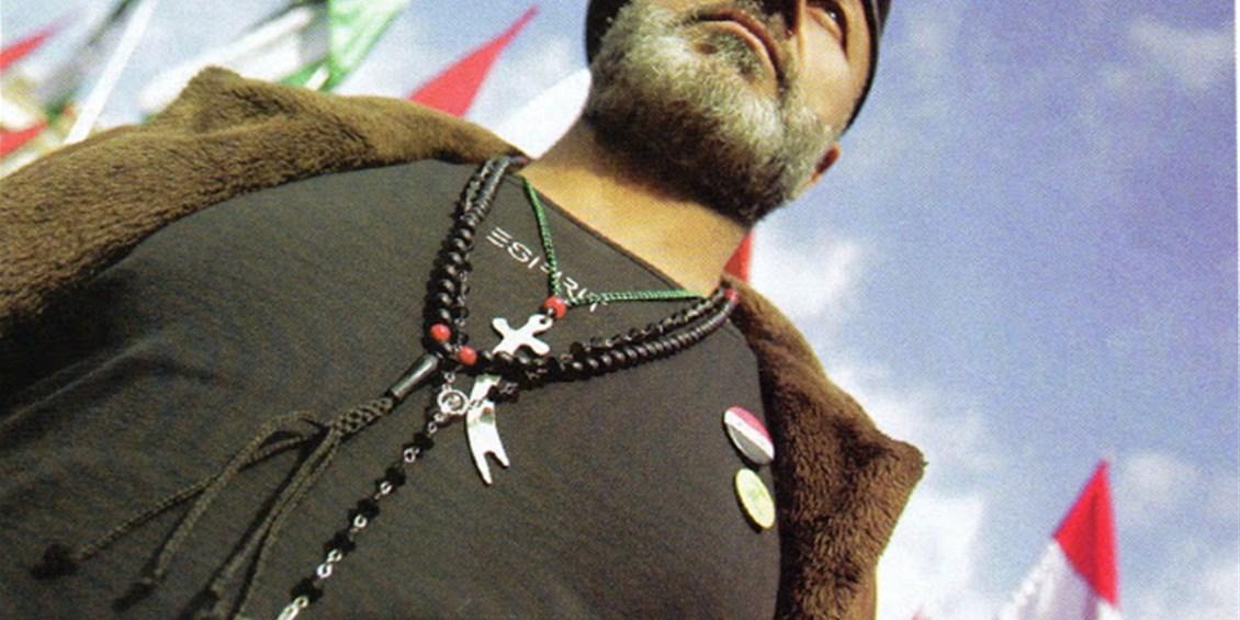 Siria: la caccia al cristiano. E spunta l'Emirato Islamico di Aleppo