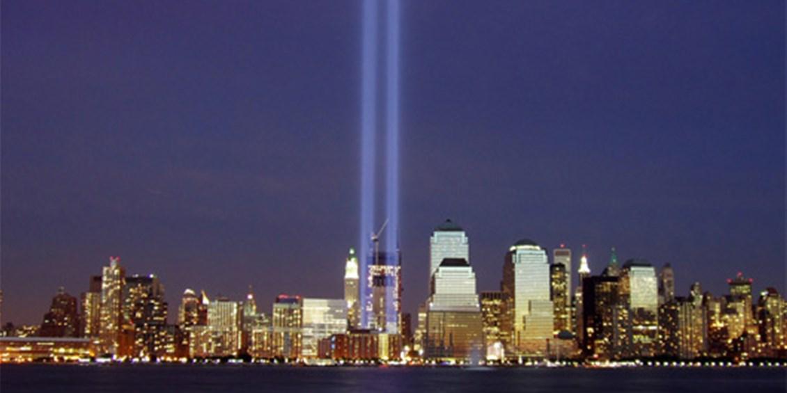 11 settembre 2001: il giorno in cui è iniziata la sconfitta dell'islam